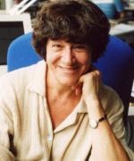 Monica Solem