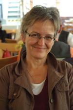 Elisabeth Stasik