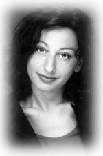 Lucia Stefanel