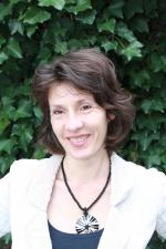 Ruth Stefani