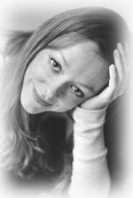 Liliane Steffen