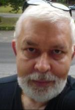 Tadeusz Stolarczyk