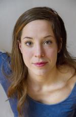 Anne-Catherine Studer