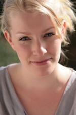 Katharina Stüber
