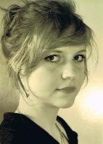 Jessica Myrin Sumner