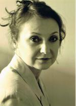 Maria Sumner