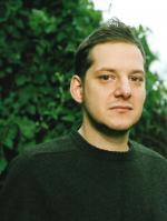 Matthieu Svetchine