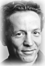 Peter Tabatt