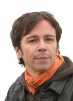 Emmanuel Teillet