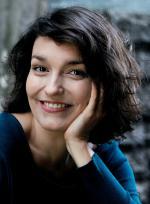 Aurelie Thepaut