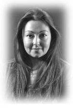 Zana Tonkovic
