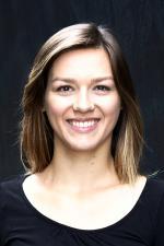 Julia Turkali