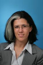 Maria Vargas-Schlüter