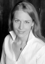 Stephanie Vesper