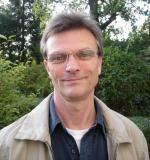 Bernd Vollbrecht