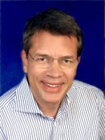 Peter Wachsmann