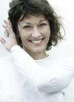Carola Wegerle