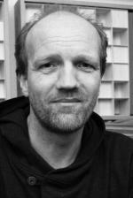 Martin Wehrmann