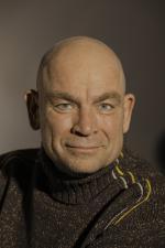 Eberhard Weißbarth