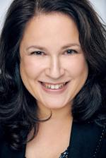 Eva Weissmann