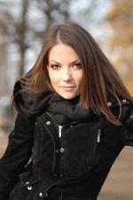 Christiane Werk