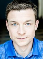 Ryan Wichert