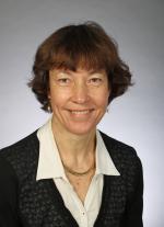 Cornelia Wiese-Ghattas