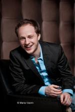 Michael Wiesner