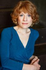 Laura Wilkinson