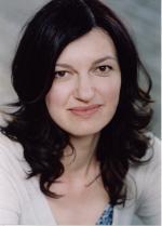 Elena Wilms