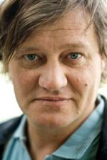 Harald Windisch