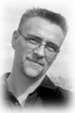 Christoph Wittelsbürger