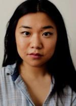 Lucia Xu