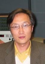 Dai Ying