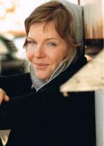 Beata Zagozdzon