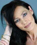 Judith Flora Zimmer