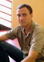 Oleg Zinkovski