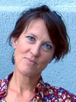 Nancy du Plessis