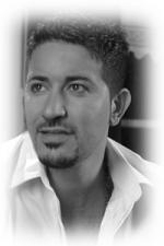 Ferhad Poye