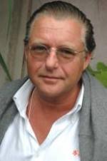 Frank teNeues