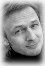 Christian von Boch