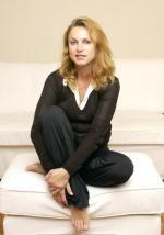 Marion von Stengel